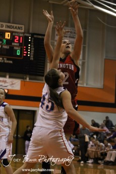 Otis-Bison_Girls_vs_Hoisington_12-9-11_0128